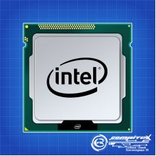 Процессор INTEL Core i3-4130 LGA1150 OEM