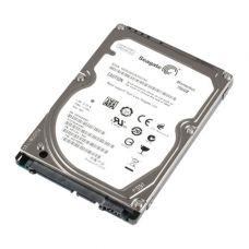 "Жесткий диск Seagate Momentus 2.5"" 750 Gb SATA II 16 Mb 7200 rpm ST9750420AS"