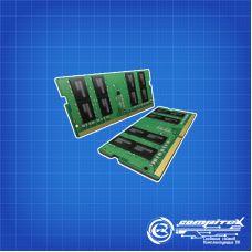 Оперативная память Hynix SO-DIMM DDR3L 4Gb 1600Mhz pc-12800 (HMT451S6BFR8A-PBN0) OEM
