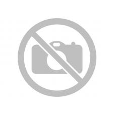 Переходник Zotac DVI-D (m) - HDMI (f) (адаптер)